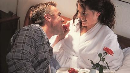 Dating program vara öppen källkod php